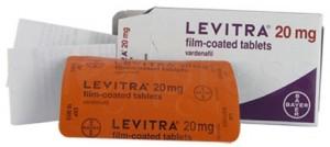 Levitra 20 mg COD JAKARTA