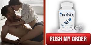 Obat kuat Penirium Promo