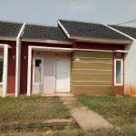 Jual Rumah di Cileungsi Bogor