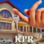KPR Kredit Pemilikan Rumah Subsidi
