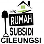 Rumah Subsidi di Cileungsi