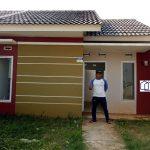 solusi Cara Memiliki Rumah Hunian