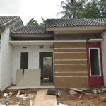 Rumah Dijual Over Kredit Di Cileungsi