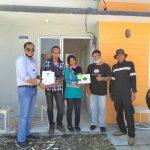 Penawaran Rumah Subsidi di Sukma Indah Residence