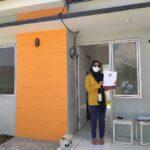 Ga Nyangka Bakal Nyata Bayar 1 juta Punya Rumah Nyaman di Sukma Indah Residence