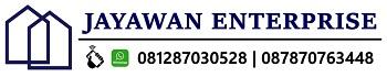 Jayawan