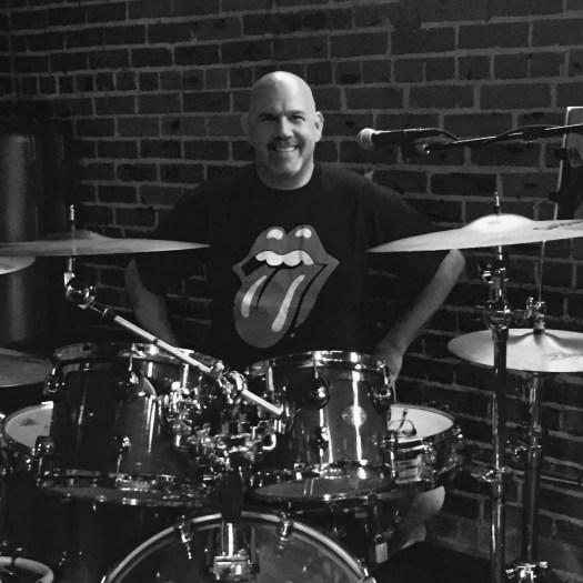 jayborromei drums
