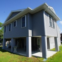 Toms River Home Addition