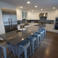 Remodeling your Kitchen? Avoid These Common Mistakes