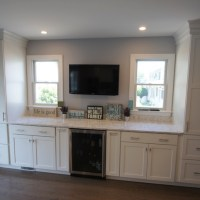 Three Valuable Interior Renovations for Winter