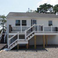House Lift Toms River