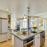 Details are Important in Kitchen Renovations: Here's Why