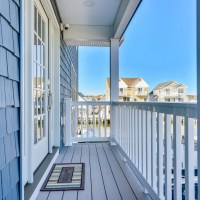Five Outdoor Renovations for Summer