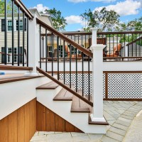 Why Do People Lose Money on Home Remodeling Projects?