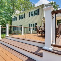 Home Renovation Trends for Colder Climates