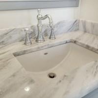 How Do I Prioritize My Home Renovation Ideas?