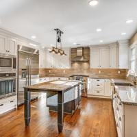 5 Great Kitchen Remodeling Ideas for Spring