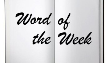 Word of the Week: Gratuitous   The Wolfe's (Writing) Den