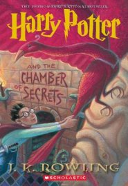 HP2_Chamber_of_Secrets