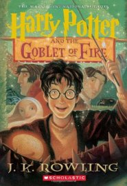 HP4_Goblet_of_Fire