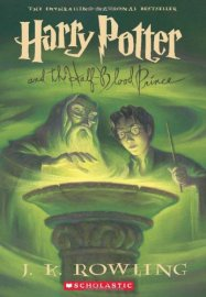 HP6_Half-Blood_Prince