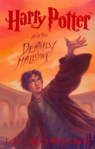 HP7_Deathly_Hallows