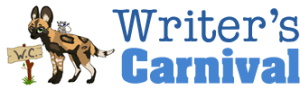 Writers Carnival Logo