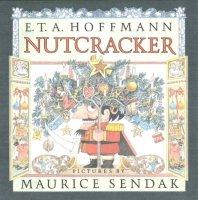 Nutcracker - ETA Hoffman