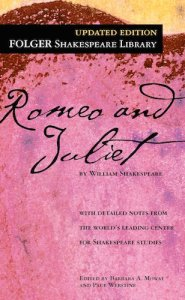 Romeo_and_Juliet_Book