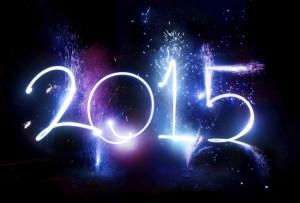 Fireworks-2015