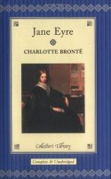 Jane-Eyre-Collectors-Library