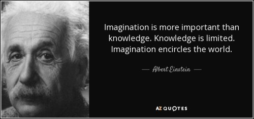 Albert-Einstein-imagination-is-more-important-than-knowledge