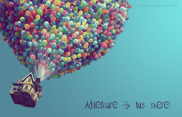 Up_Adventure_is_Out_There