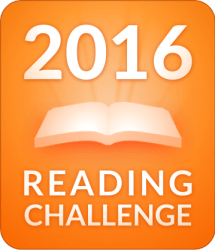 Goodreads_Reading_Challenge_2016