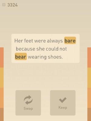 elevate_error_avoidance_bear_bare