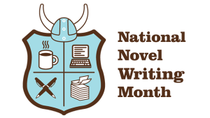 nanowrimo-national_novel_writing_month