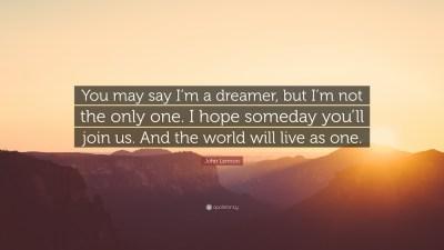 john_lennon-you-may-say_im-a-dreamer