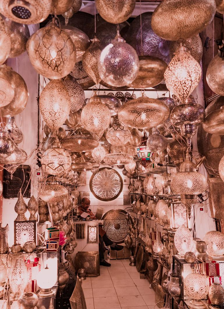 https://i2.wp.com/jaydearchives.com/wp-content/uploads/2018/03/Marrakech-2-44.jpg?w=770&ssl=1