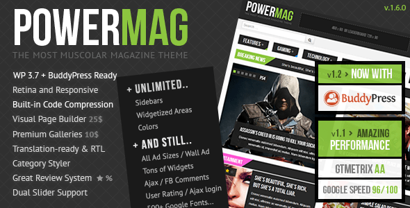 PowerMag-Magazine-Reviews-Community-WP-Theme