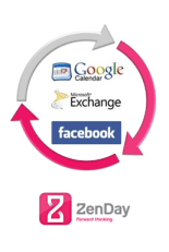 ZenDay-Sync-with-your-calendars