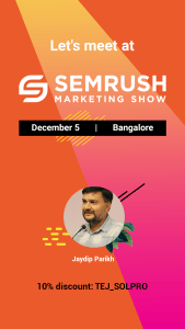 SEMRush-Conf_India_Discount_Coupen