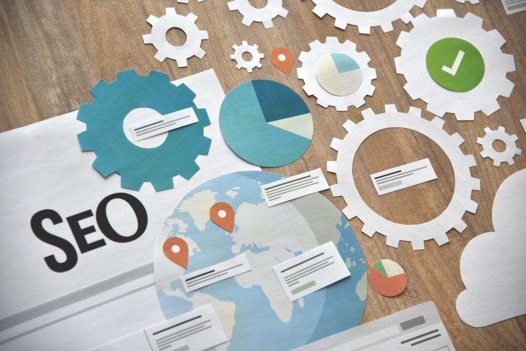 Why Reputable SEO Firms Don't Promise Guaranteed Search Engine Rankings
