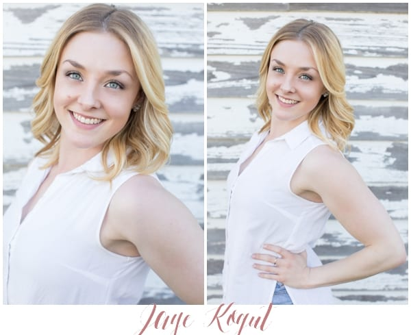 New jersey head shots, head shot photographers in new jersey, dance portraits, NY Jets Flight team