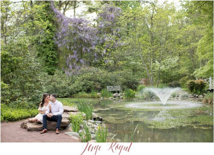 gardens in New Jersey, garden wedding venues in new Jersey