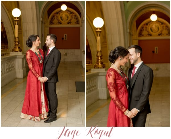 jersey city courthouse wedding, elopements in New Jersey