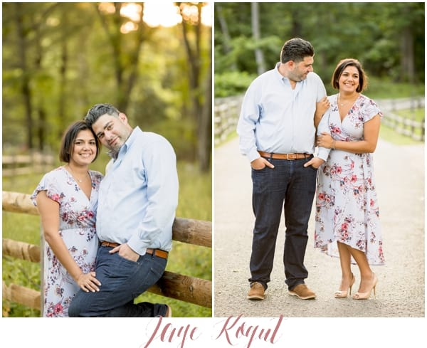 Allaire state park photos, engagement sessions in New Jersey