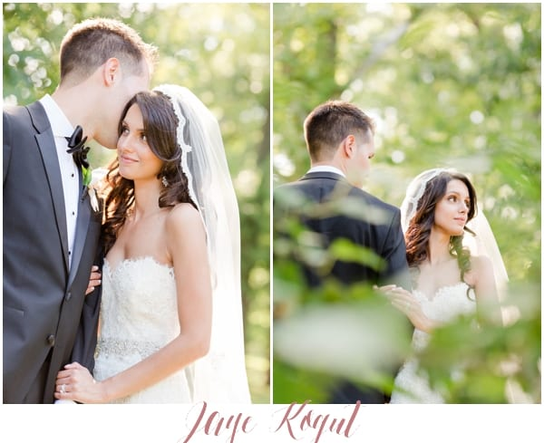 bright and airy NJ wedding photographers, NJ weddings