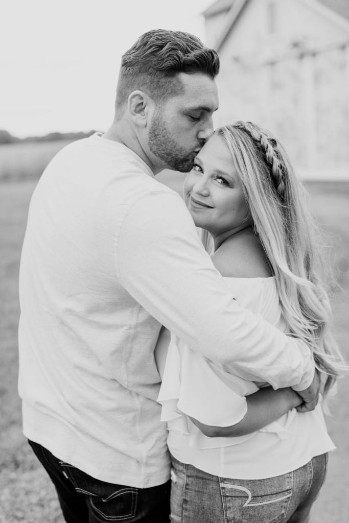 Updike Farmstead, Princeton engagement photos, black and white photos, Princeton wedding photos