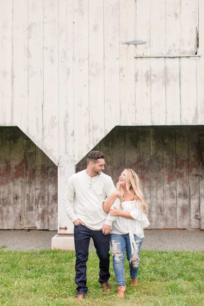 rustic engagement photos, Updike Farmstead, Princeton engagement photos, Princeton wedding photos, NJ weddings, NJ wedding photographer, Island Gypsy