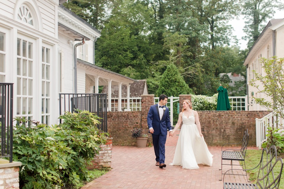 Morven Museum, Princeton Weddings, Central New Jersey weddings